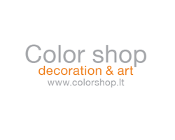 Color_shop