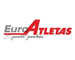 EuroAtletas