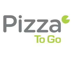 Pizza_to_go